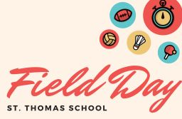 STS Field Day