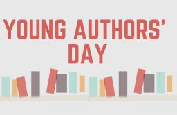 Young Authors Day Goes Virtual