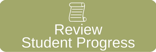 review student progress