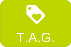 T.A.G.